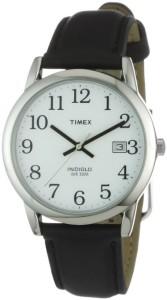 Đồng hồ nam dây da đẹp 2014 thứ 2 của Timex