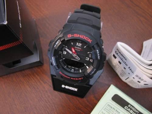 Đồng hồ nam giá rẻ dưới 2 triệu của Casio