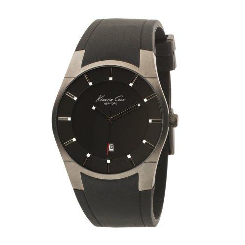 Đồng hồ nam giá rẻ dưới 2 triệu thích hợp cho khoảng thời gian của công việc