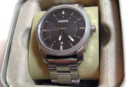 Đồng hồ nam giá rẻ dưới 2 triệu nhưng có hiệu suất hoạt động cao