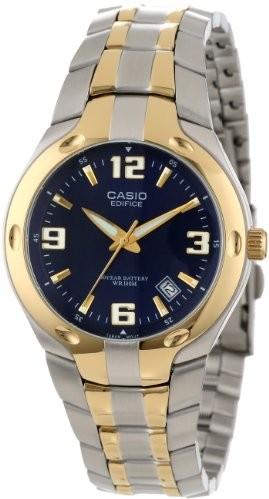 Mẫu đồng hồ thể thao với thiết kế đẹp mắt và thời lượng pin lên tới 10 năm
