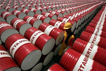 Giá dầu thô giảm kéo theo đồng rúp giảm giá, biến Nga thành thiên đường du lịch của người Trung Quốc