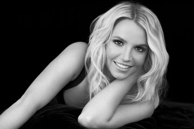 Ca sỹ nổi danh thế giới Britney Spears được cho là tham gia dịch vụ đông xác chờ hồi sinh
