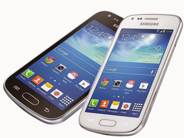 Sản phẩm điện thoại bán chạy nhất trên thị trường hiện nay