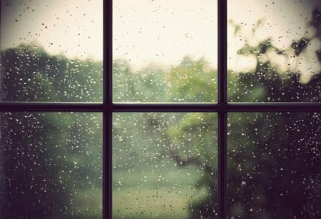 Dự báo thời tiết ngày mai 21/4/2016: Bắc Bộ có mưa dông rải rác
