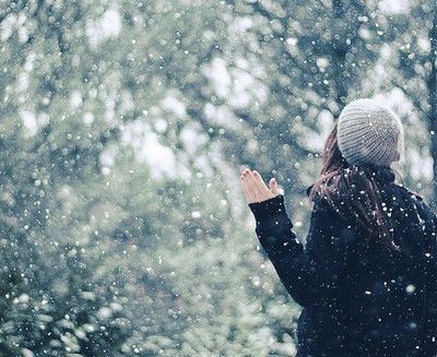 Dự báo thời tiết mới nhất về đợt không khí lạnh mạnh nhất từ đầu mùa tới nay