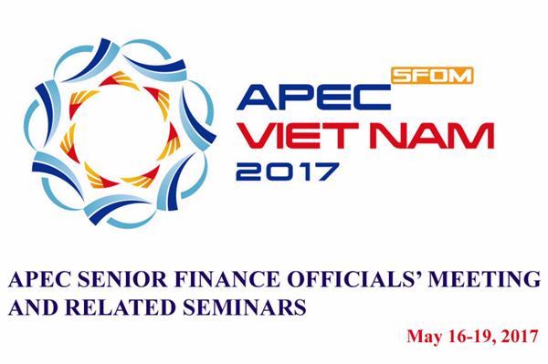 Hội nghị Quan chức Tài chính Cao cấp APEC (SFOM) sẽ được tổ chức tại Ninh Bình