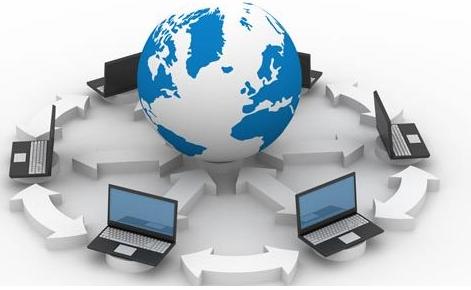 công nghệ thông tin là ngành đang được nhiều thí sinh lựa chọn. Ảnh minh họa