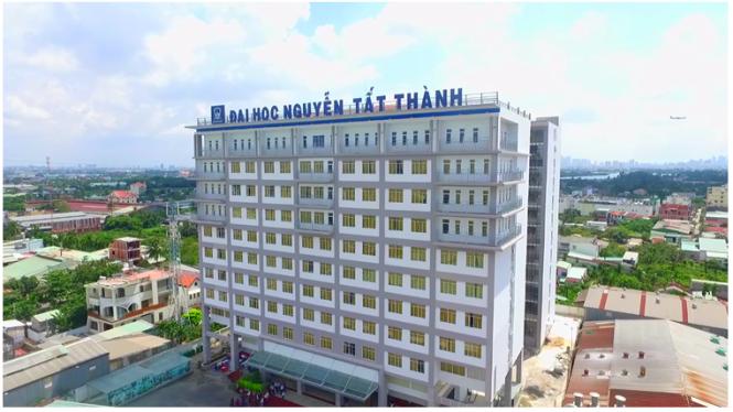 TOP 10 trường đại học có mức học phí 'con nhà giàu' ở TP. Hồ Chí Minh