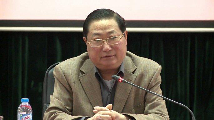 Nguyên Bộ trưởng, Chủ nhiệm Ủy ban Dân tộc Giàng Seo Phử qua đời ở tuổi 67