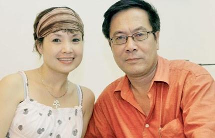 'Em bé Hà Nội' sau hơn 40 năm nhìn lại