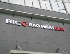 bo_him_BIC