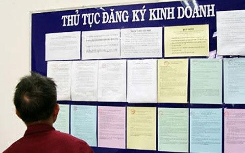 cấm kinh doanh 6 ngành nghề, quốc hội, luật sửa đổi, dịch vụ, tổ chức