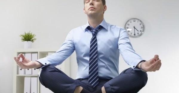 cơ quan, thiền, thiền định, cân bằng trạng thái, căng thẳng