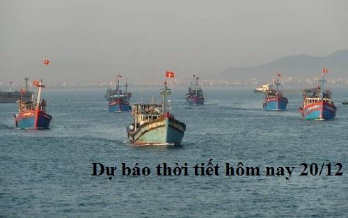 Du-bao-thoi-tiet-hom-nay