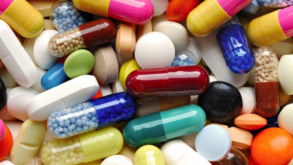 Sử dụng phải sản phẩm y tế giả có thể gây chết người - ảnh 2