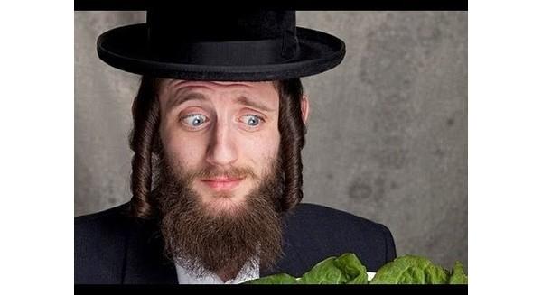 50 câu nói trí tuệ và sâu sắc giúp bạn hiểu vì sao người Do Thái lại thông minh và giàu có - ảnh 1