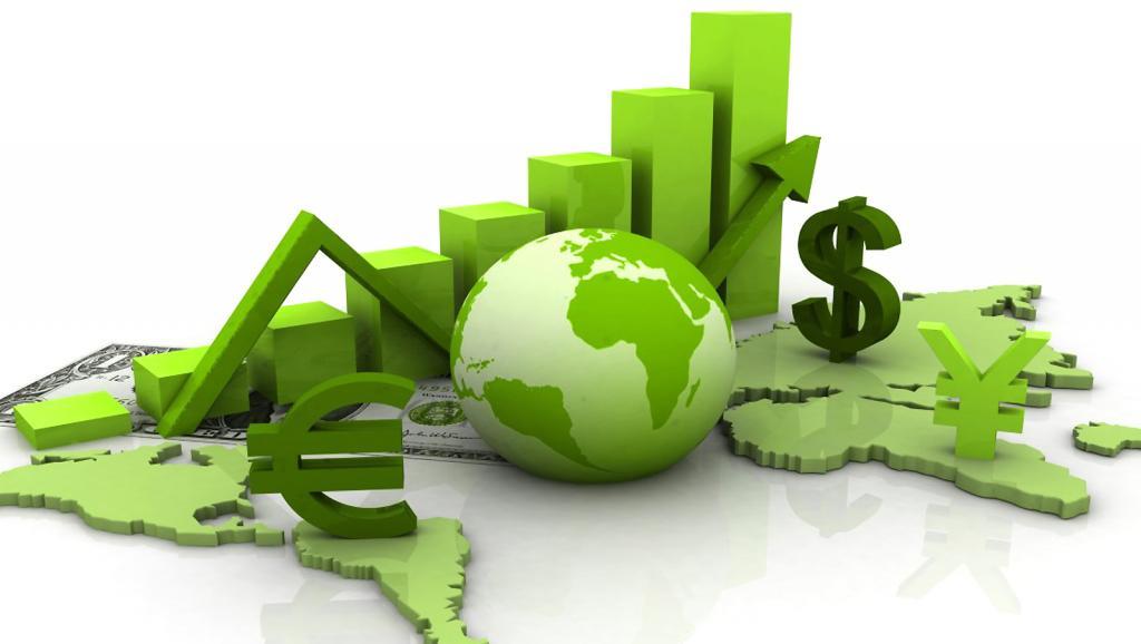 VEPR: Việt Nam tăng trưởng kinh tế đạt 6,9%, lạm phát trên 4% vào năm 2019
