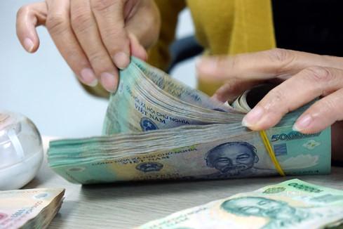 Hội đồng tiền lương Quốc gia đã chốt mức tăng lương tối thiểu năm 2017 từ 180.000 - 250.000 đồng