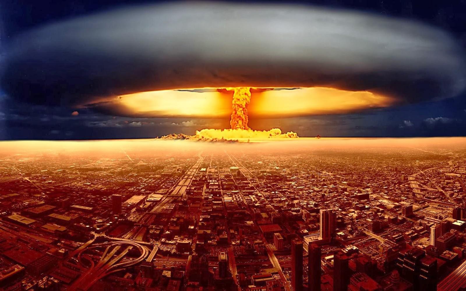 Kiev tố Moscow đem vũ khí hạt nhân đến biên giới, theo những tin tức về tình hình Ukraine mới nhất hôm nay