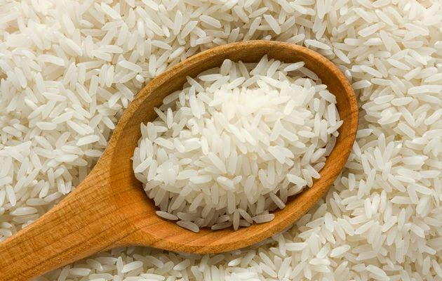 Gạo chứa Asen có thể gây rối loạn thần kinh ở trẻ