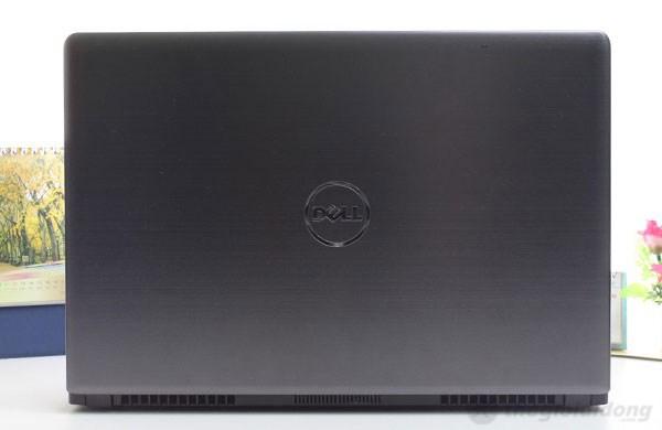 Laptop giá rẻ Dell mang đến sự tiện lợi cho người dùng