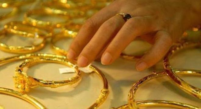 thông tư 22 về vàng trang sức mỹ nghêj