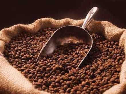 Giá cà phê liệu có tăng trước bối cảnh nguồn cung bị thiếu hụt trầm trong trong niên vụ sau