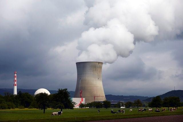 Nhà máy điện hạt nhân do Nga thiết kế ở Ấn Độ cung cấp điện có giá thành rẻ hơn so với Mỹ