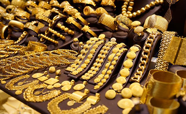 giá vàng hôm nay ngày 15/2/2016 đánh mất mốc 34 triệu đồng/lượng khi giảm tới 800.000 đồng tại thị trường trong nước