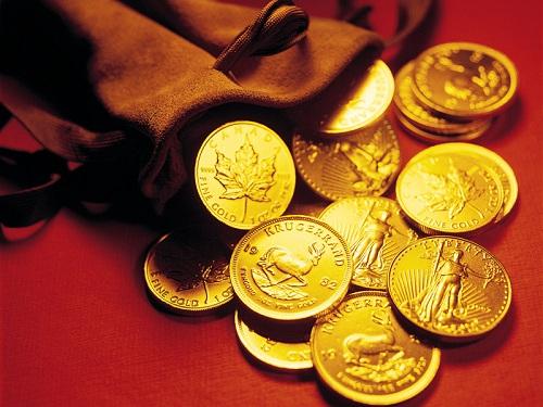 Hiện chênh lệch giữa giá vàng trong nước và giá vàng thế giới đang khá cao, ở mức trên 4 triệu đồng/lượng