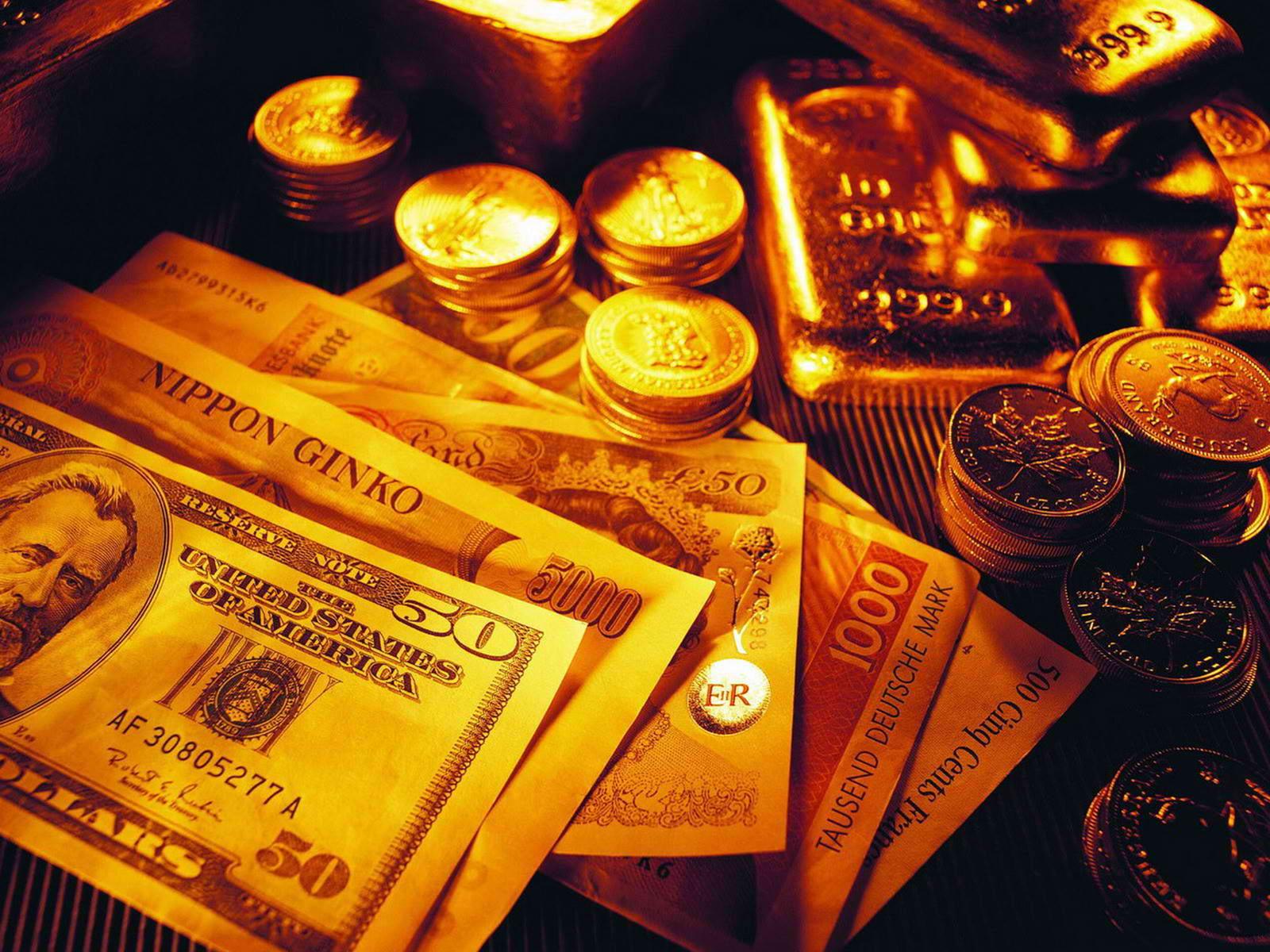 giá vàng hôm nay ngày 20/11/2015 giữ vững đà tăng