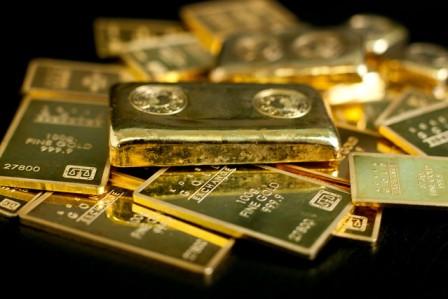 Chênh lệch giữa giá vàng trong nước và giá vàng thế giới hôm nay đang ở mức thấp chỉ khoảng 600.000 đồng/lượng
