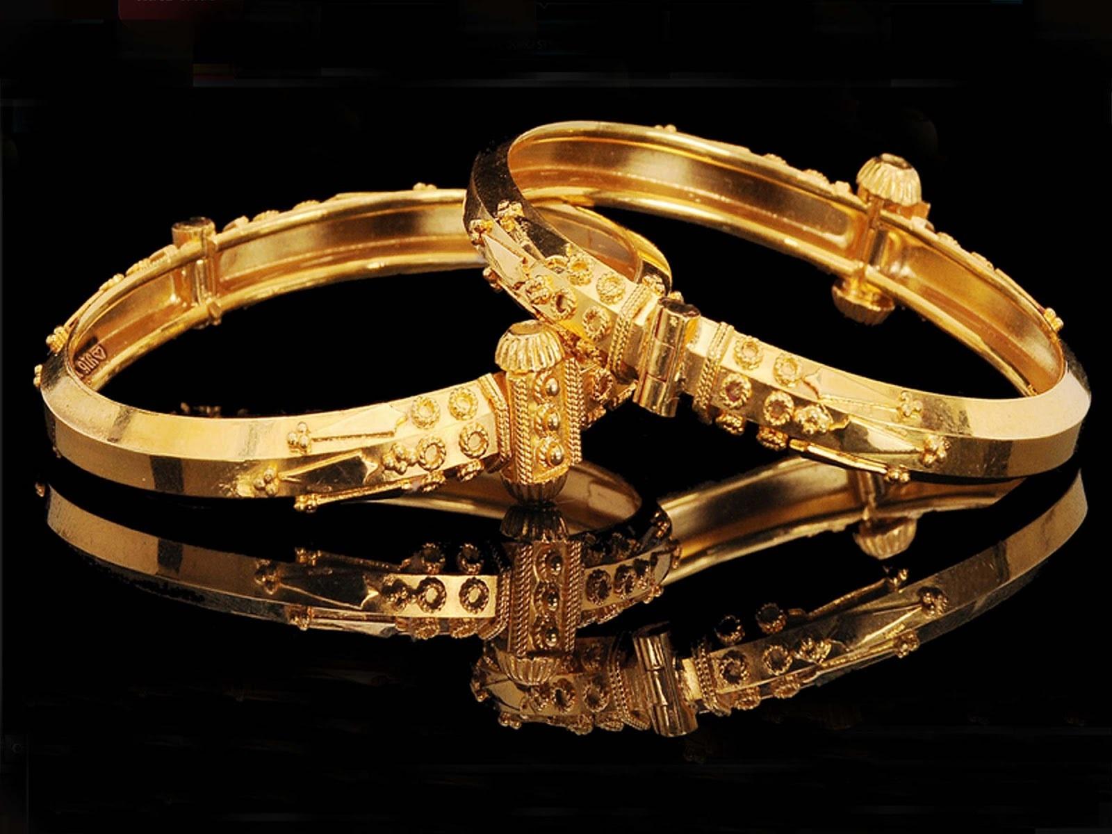 Giá vàng hôm nay ngày 22/6/2016 tiếp tục lao dốc thê thảm tại thị trường vàng trong nước