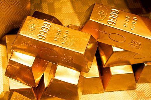 Chênh lệch giữa giá vàng trong nước và giá vàng thế giới hôm nay đang ở mức 3,85 triệu đồng/lượng