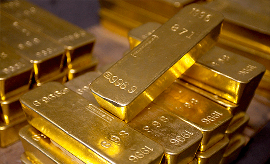 Chênh lệch giữa giá vàng trong nước và giá vàng thế giới hiện chỉ dao động trong khoảng 500.000 – 600.000 đồng/lượng
