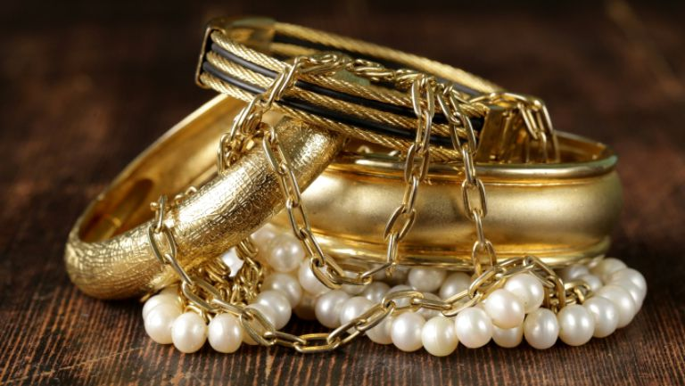 giá vàng hôm nay ngày 23/5/2016 giảm rất nhẹ và không có nhiều biến động lớn tại thị trường trong nước