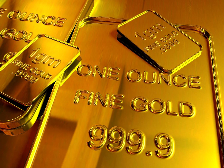 Bất chấp đà tăng của giá vàng hôm nay, chuyên gia dự đoán giá vàng không thể tiếp tục tăng vọt
