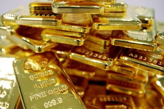 Tuyên bố sắp tới của FED được kỳ vọng sẽ tác động nhiều đến giá vàng