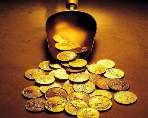Chênh lệch giữa giá vàng trong nước và giá vàng thế giới hôm nay đang ở mức rẻ nhất trong vòng 1 tháng qua