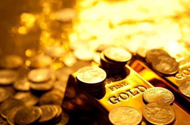 Chênh lệch giữa giá vàng trong nước và giá vàng thế giới hiện đang ở khoảng 400.000 đồng/lượng