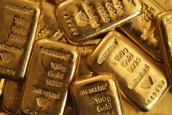giá vàng trong nước thời gian này biến động rất ít do giá vàng thế giới không có xu hướng rõ ràng