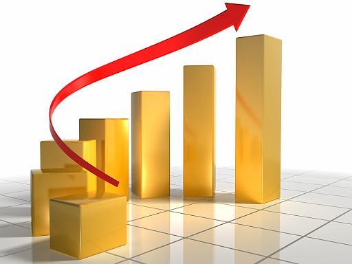 Tính từ đầu năm 2016 đến nay, giá vàng thế giới đã tăng 15%