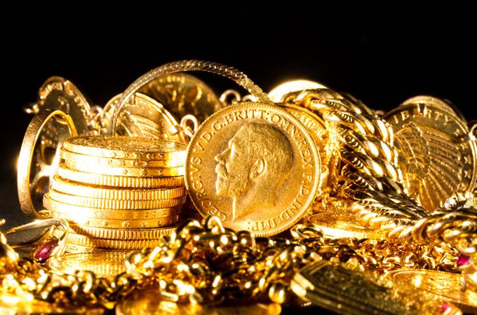 Trước những diễn biến của giá vàng hôm nay, giới đầu tư và chuyên gia vẫn kỳ vọng giá vàng sẽ tăng vào tuần tới