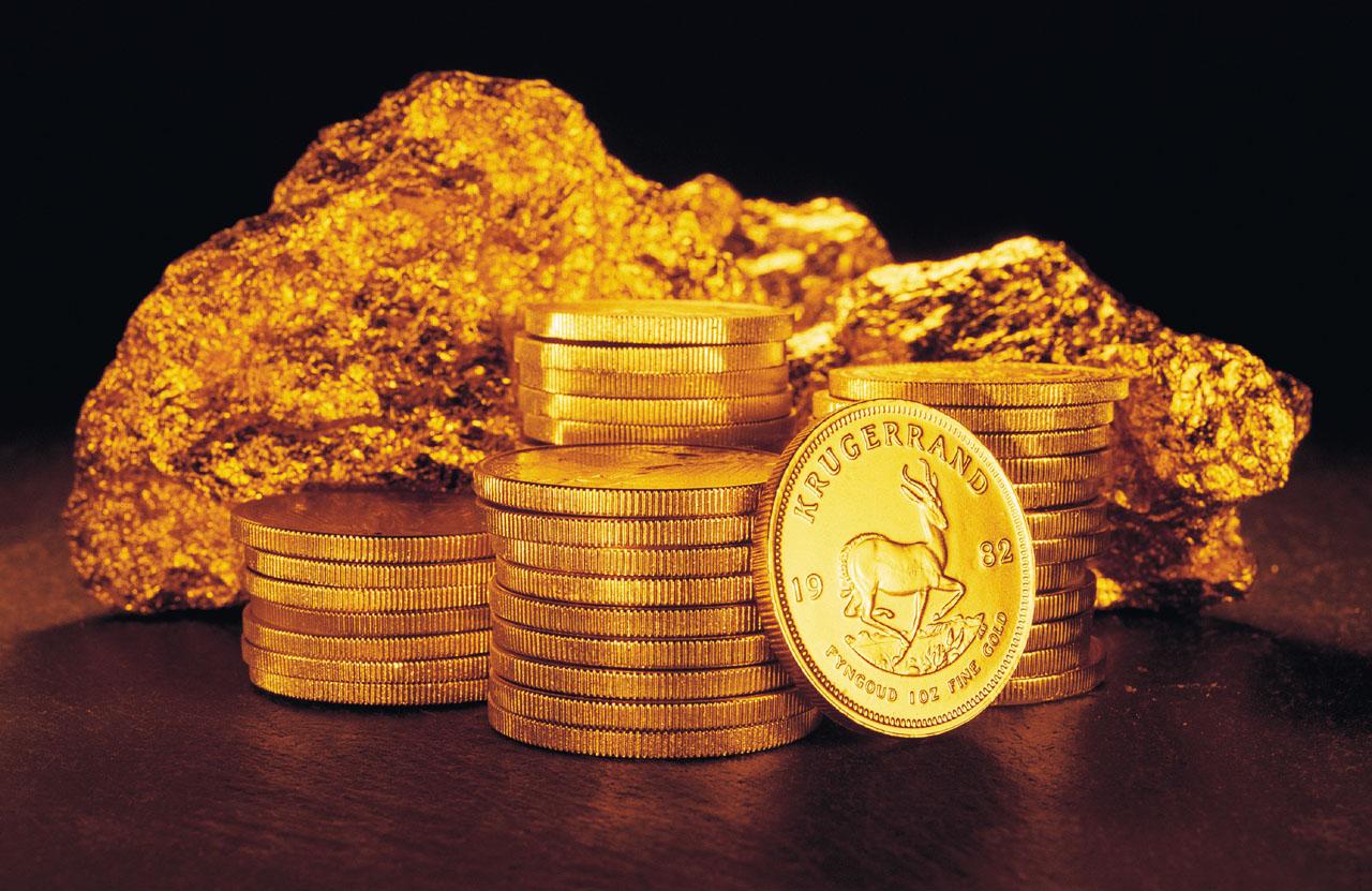 Hiện chênh lệch giữa giá vàng trong nước và giá vàng thế giới hôm nay đang ở mức 700.000 đồng/lượng