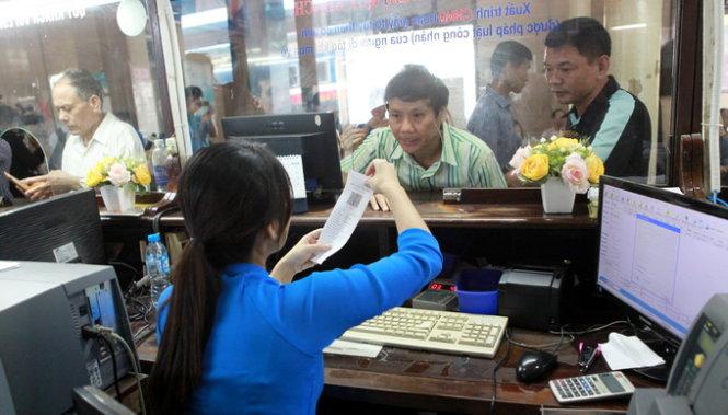 Khách đặt mua vé tàu hỏa Hà Nội – Đà Nẵng 30/4 từ ngày 1/4 đến ngày 10/4 sẽ được khuyến mại tới 50%