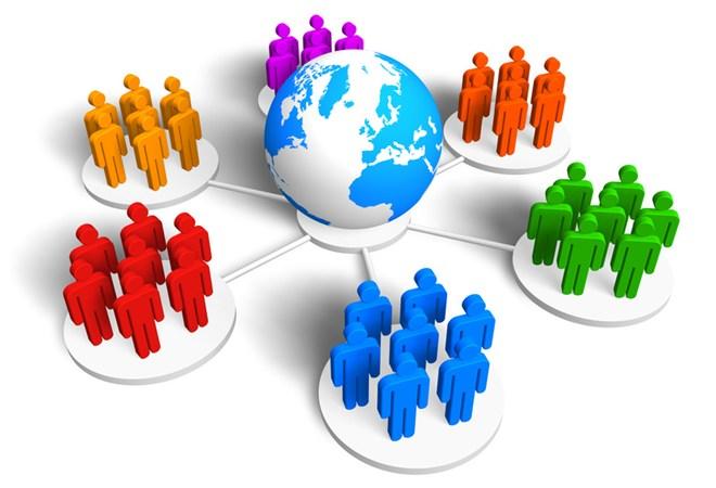 Bảo hộ quyền sở hữu trí tuệ là điều kiện tiên quyết cho mỗi quốc giá để có thể hội nhập quốc tế