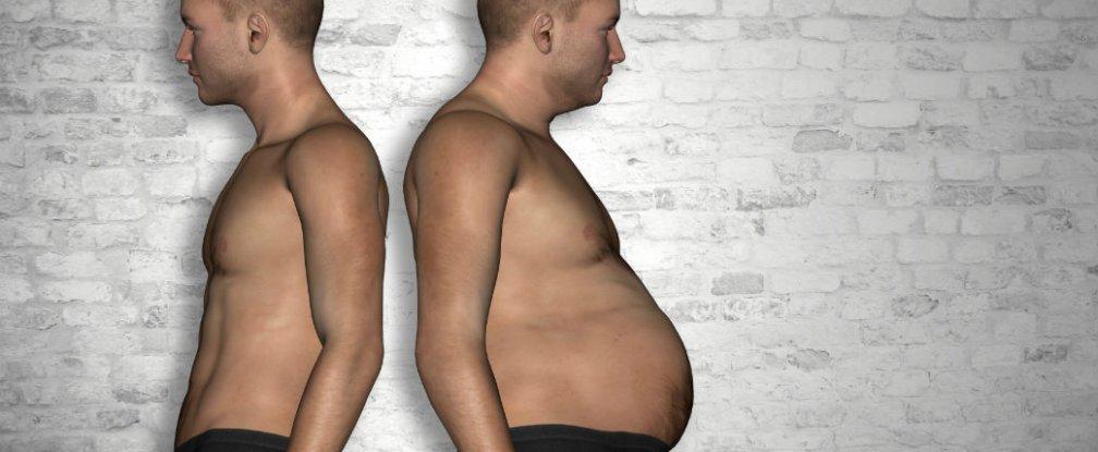 khoa học Mỹ nghiên cứu loại thuốc giảm béo phì mới giúp chống lại bệnh tiểu đường, béo phì