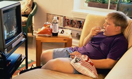 Thiết bị giúp giảm cân hiệu quả cho những người béo phì