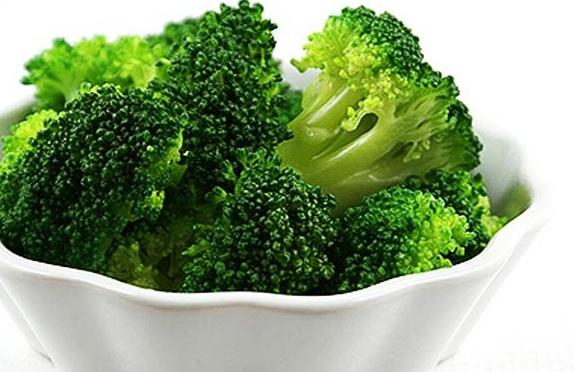 giảm cân với salad rau quả